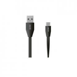 ACME EUROPE CB04 Basic micro USB cable black