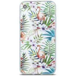 Ultra Trendy Flamingo for iPhone 5/5s