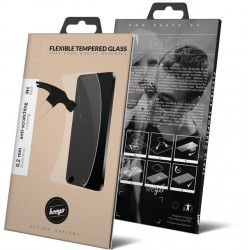 Beeyo Flexible Tempered Glass for iPhone X