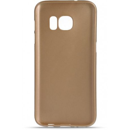 Ultra Chrome case for Lenovo Vibe K5 Gold