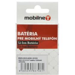 Batéria Nokia 3310 2017 1200mAh BL-4UL (225.230)