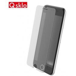 Tvrdené sklo Qsklo pre Apple iPhone 8