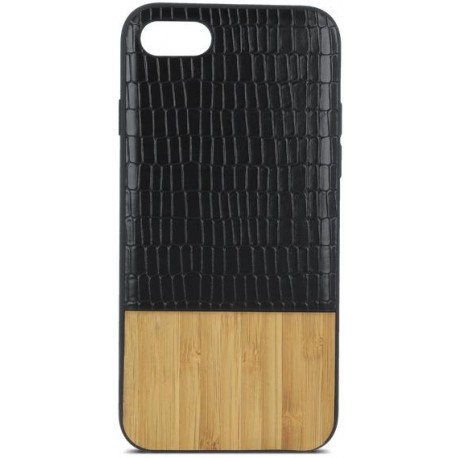 Beeyo Wooden NO.3 for iPhone 7 / iPhone 8