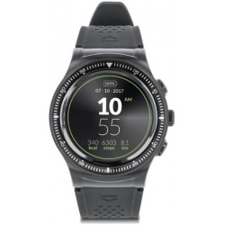 GPS watch SW-500