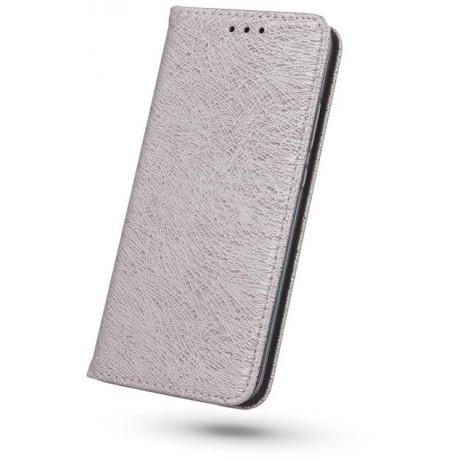 Case Smart Shine for Samsung J5 2017 J530 EU version rose gold