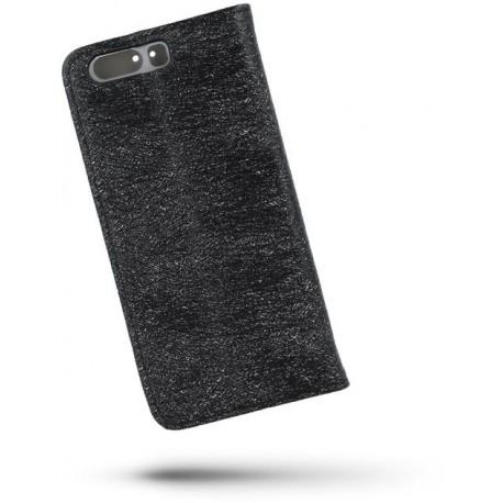 Case Smart Shine for Samsung J5 2017 J530 EU version black