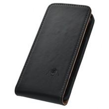 Knižkové puzdro Sony Xperia L