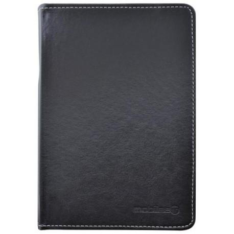 c18abdf29ede Otočné puzdro na tablet uhlopriečka 10 palcov čierne ...