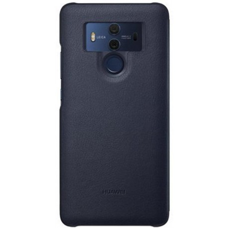 Huawei Smart Cover for Mate 10 Pro azure