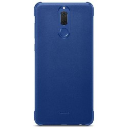 Huawei case for Mate 10 Lite blue