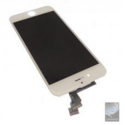 LCD iPhone 6 a dotyk biely AAA