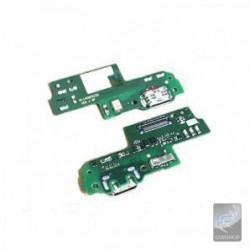 Flex Huawei P9 Lite pre nabíjanie