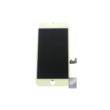 LCD iPhone 7 plus a dotyk biely OEM