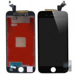 LCD iPhone 6s plus a dotyk čierny AAA