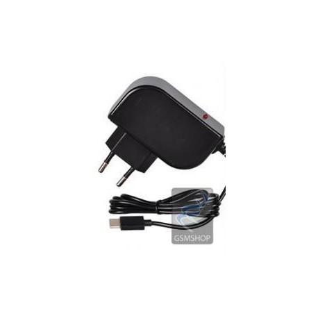Nabíjačka USB TYP C 2000 mA 6879fc37503