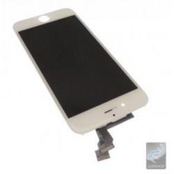 LCD iPhone 6s a dotyk biely ORIGINÁL repas