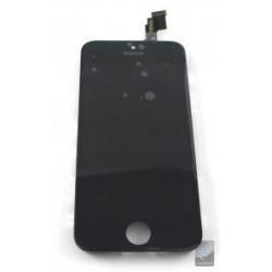 LCD iPhone 6s a dotyk čierny ORIGINÁL repas