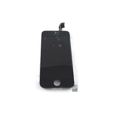 LCD iPhone 6 a dotyk čierny ORIGINÁL repas