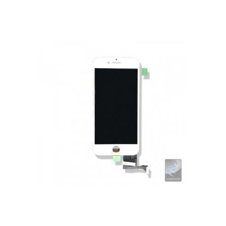 LCD iPhone 7 a dotyk biely OEM originál kvalita
