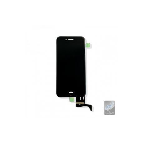 LCD iPhone 7 a dotyk čierny OEM originál kvalita