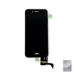 LCD iPhone 7 a dotyk čierny AAA