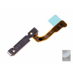 Flex Samsung Galaxy S8 G950F pre zapínanie Originál