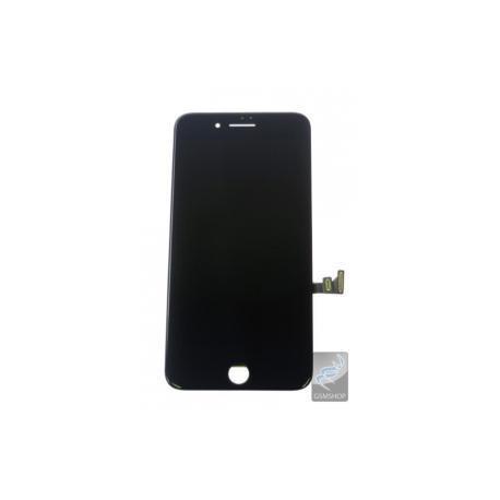 LCD iPhone 7 plus a dotyk čierny AAA