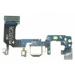 Flex Samsung Galaxy S8 G950F pre nabíjanie OEM
