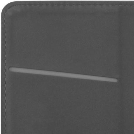 Smart Magnet case for Nokia 5 gold