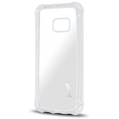 Beeyo Crystal Clear case for Nokia 3