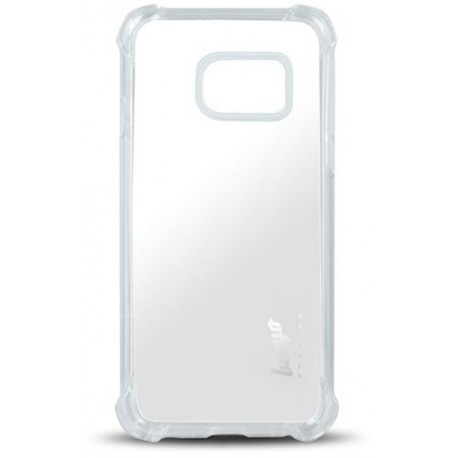 Beeyo Crystal Clear case for Nokia 5
