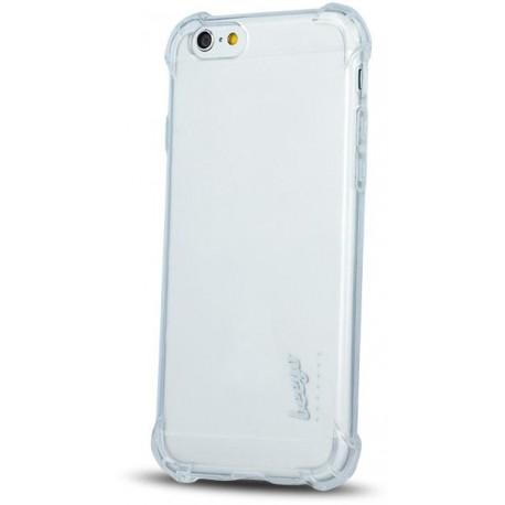 Beeyo Crystal Clear case for Samsung J5 2017 J530