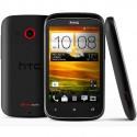 HTC Desire C servis