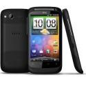 HTC Desire S servis
