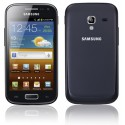I8160 GALAXY ACE 2 servis