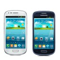I8190 GALAXY S III MINI servis