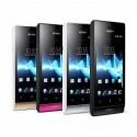 Sony Xperia Miro ST23i servis