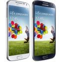 i9505 Galaxy S IV servis