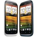 HTC Desire X servis