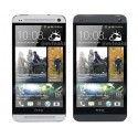 HTC ONE M7 servis
