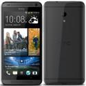 DESIRE 700 HTC príslušenstvo