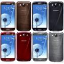 i9300 Galaxy S III príslušenstvo