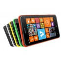 Lumia 625 NOKIA príslušenstvo