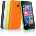 Lumia 635/630 NOKIA príslušenstvo