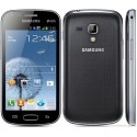 S7562 Galaxy S Duos servis