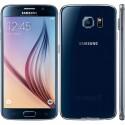 Samsung SM-G920F (Galaxy S6) príslušenstvo