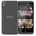 820 DESIRE HTC príslušenstvo