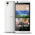 626 DESIRE HTC prislušenstvo