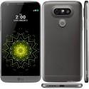 G5 (H850) LG príslušenstvo