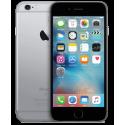 iPhone 6S PLUS servis